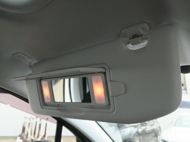 「プジョー」「プジョー 2008」「SUV・クロカン」「愛知県」の中古車40