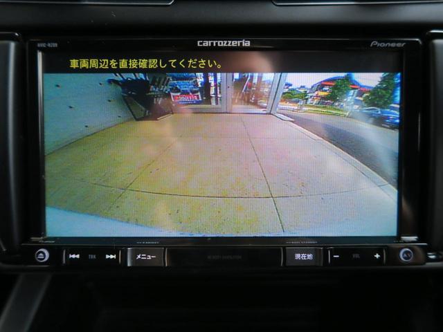 116i Mスポーツ ナビTV バックカメラ バイキセノン(6枚目)