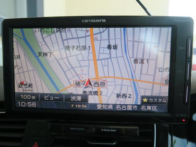 TSIハイラインブルーモーションテクノロジー バイキセノン(10枚目)
