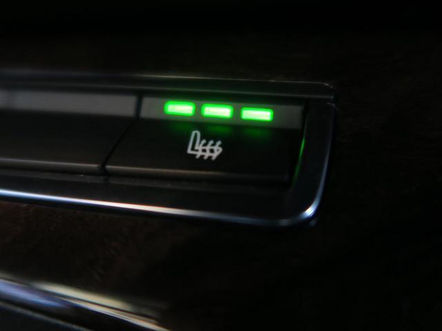 sDrive20i Mスポーツ 純正OP19AW 黒革シート(8枚目)