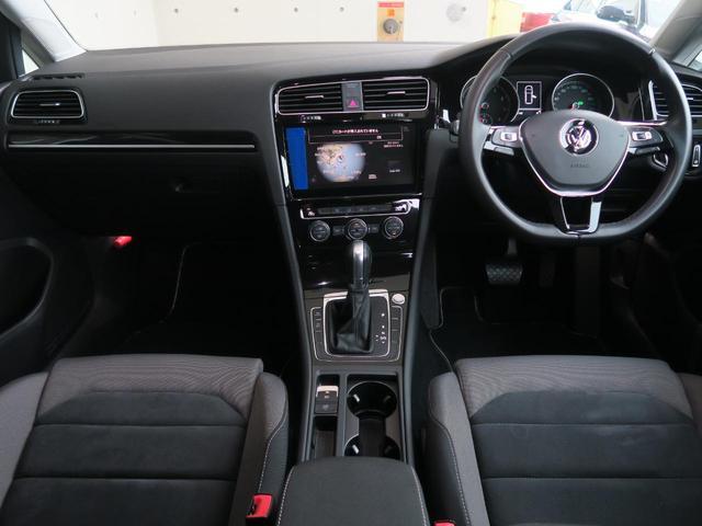 「フォルクスワーゲン」「VW ゴルフヴァリアント」「ステーションワゴン」「愛知県」の中古車3