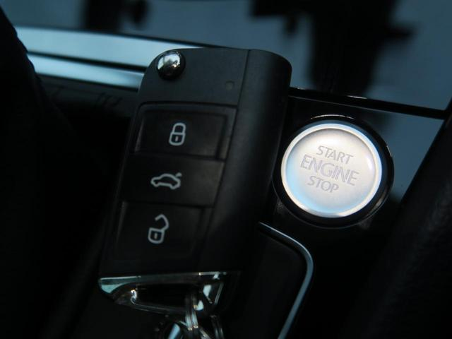 「フォルクスワーゲン」「VW ゴルフヴァリアント」「ステーションワゴン」「愛知県」の中古車9