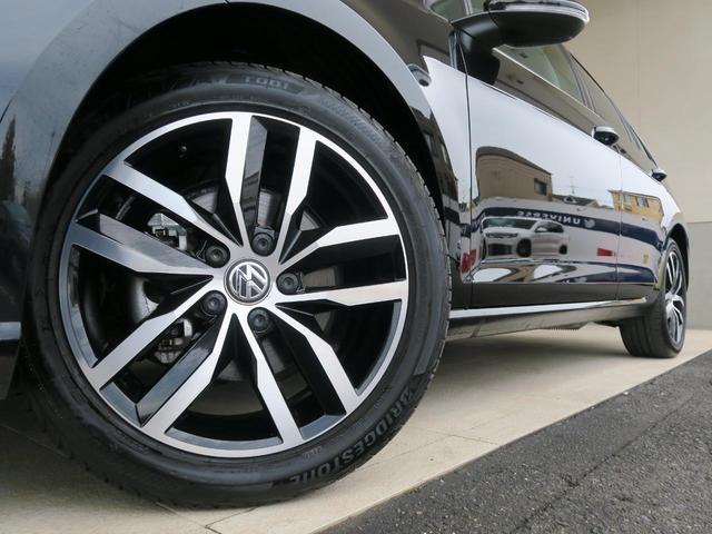 「フォルクスワーゲン」「VW ゴルフヴァリアント」「ステーションワゴン」「愛知県」の中古車12