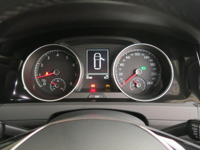 「フォルクスワーゲン」「VW ゴルフヴァリアント」「ステーションワゴン」「愛知県」の中古車26