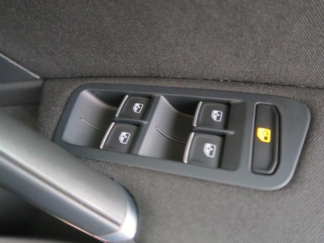 「フォルクスワーゲン」「VW ゴルフヴァリアント」「ステーションワゴン」「愛知県」の中古車28