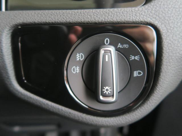 「フォルクスワーゲン」「VW ゴルフヴァリアント」「ステーションワゴン」「愛知県」の中古車29