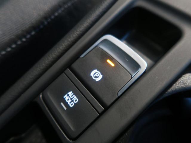 「フォルクスワーゲン」「VW ゴルフヴァリアント」「ステーションワゴン」「愛知県」の中古車36
