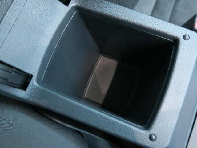 「フォルクスワーゲン」「VW ゴルフヴァリアント」「ステーションワゴン」「愛知県」の中古車39
