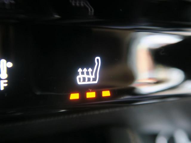 「プジョー」「プジョー 508」「セダン」「愛知県」の中古車11