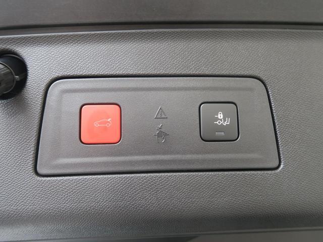 「プジョー」「プジョー 508」「セダン」「愛知県」の中古車23