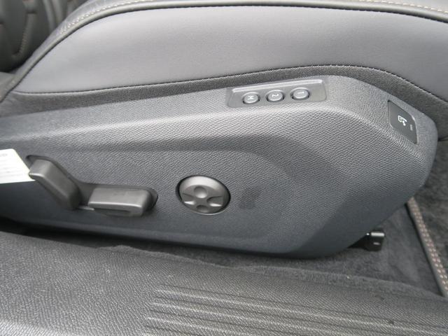「プジョー」「プジョー 508」「セダン」「愛知県」の中古車49