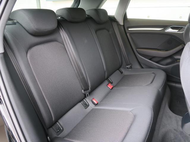 『抗菌・消臭・防汚に内装コーティング施工可能。光触媒が長期的に車内を抗菌し続けクリーンに保つことができます。特に小さなお子様がいる方や花粉症でお困りのお客様は是非ご検討ください』
