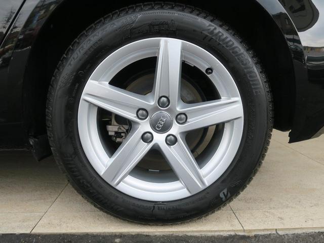 安心のタイヤ保証もご用意いたしております!