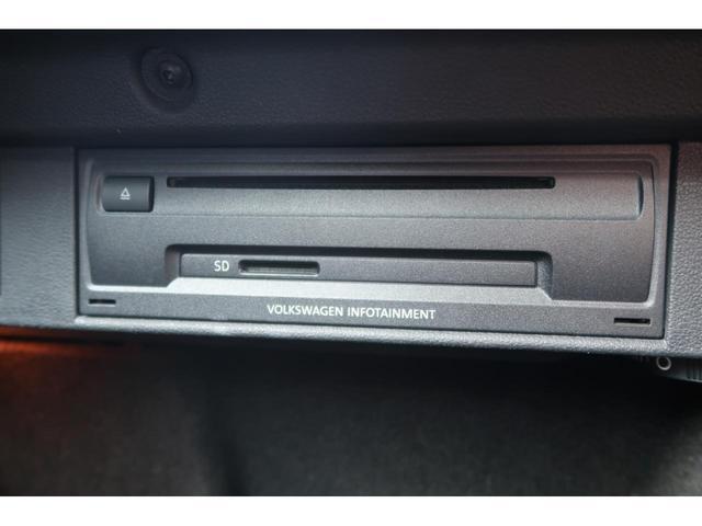 TSIハイラインブルーモーションテクノロジー レザーシートパッケージ バイキセノンパッケージ カロッツェリア製ナビ バックカメラ アダプティブクルコン(38枚目)