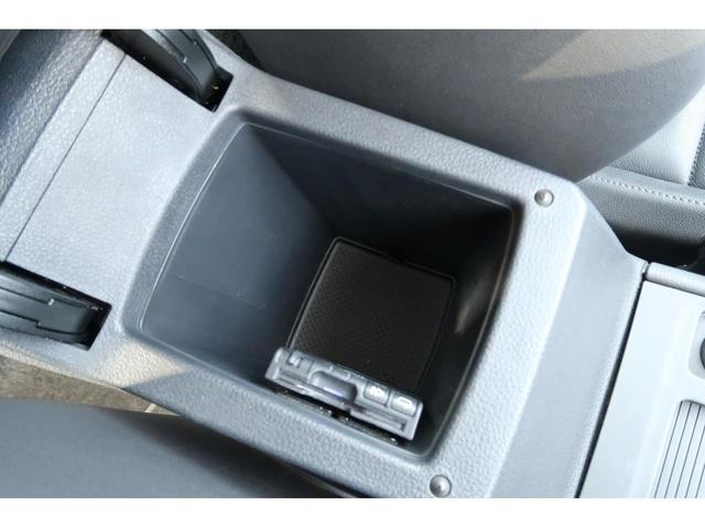 TSIハイラインブルーモーションテクノロジー レザーシートパッケージ バイキセノンパッケージ カロッツェリア製ナビ バックカメラ アダプティブクルコン(40枚目)