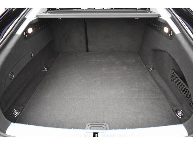 3.0TFSIクワトロ 1オーナー LEDヘッドライト 純正オプション20インチAW パーキングアシスト コーナービューモニター 純正ナビTV 黒革シート シートヒーター パワーシート(12枚目)
