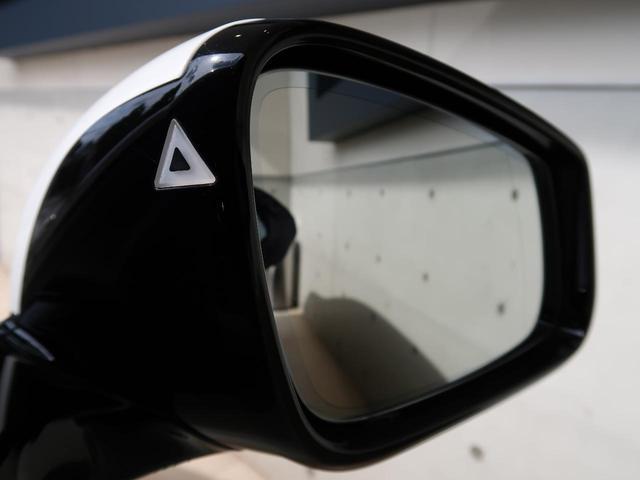 320d Mスポーツ 1オーナー 純正ナビ バックカメラ シートヒーター レーンチェンジウォーニング ACC コンフォートアクセス インテリセーフティ 純正18インチAW クリアランスソナー LEDヘッドランプ 禁煙車(23枚目)
