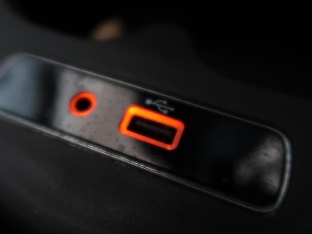 1.2 ポップ 1オーナー 専用キット使用カロッツェリア製SDナビ フルセグTV Bluetooth接続 キーレス USBポート ETC 禁煙車(21枚目)