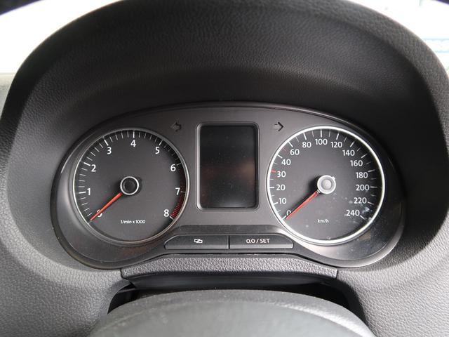 TSIハイライン 1オーナー クラリオン製ナビ バックカメラ Bluetooth接続 パークディスタンスコントロール AUX オートエアコン ISOFIX 純正15インチAW CD DVD 禁煙車(22枚目)