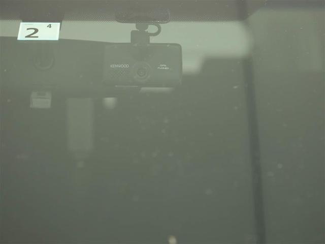 2.5Z ワンオーナー 衝突被害軽減システム ドラレコ 両側電動スライド LEDヘッドランプ アルミホイール フルセグ DVD再生 ミュージックプレイヤー接続可 後席モニター バックカメラ スマートキー ETC(14枚目)