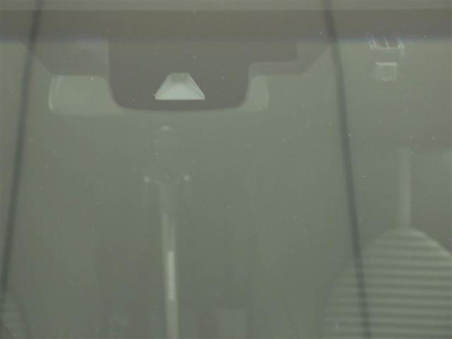 WS ワンオーナー ハイブリッド 衝突被害軽減システム ドラレコ サンルーフ LEDヘッドランプ アルミホイール フルセグ DVD再生 ミュージックプレイヤー接続可 バックカメラ スマートキー メモリーナビ(14枚目)