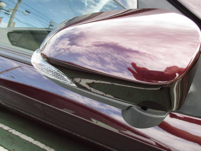 トヨタ アリオン A15 Gパッケージ  フルセグTV メモリーナビ
