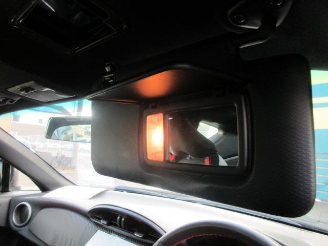 トヨタ 86 GT オーディオレス AT アルミホイール 4人乗り HID