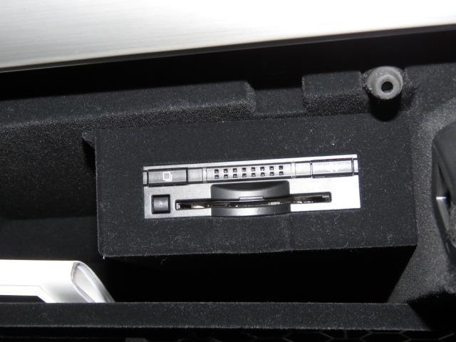 レクサス LS LS460 バージョンC ナビTV レザーシート 5人乗り