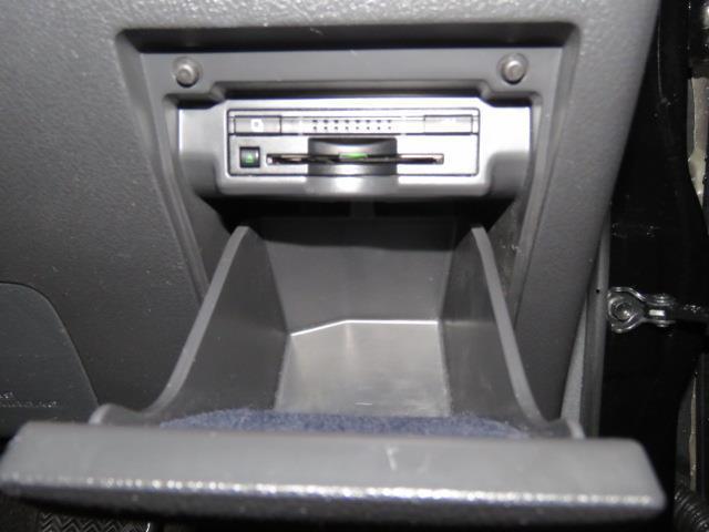トヨタ アルファードハイブリッド SR プレミアムシートパッケージ ナビ ムーンルーフ 4WD