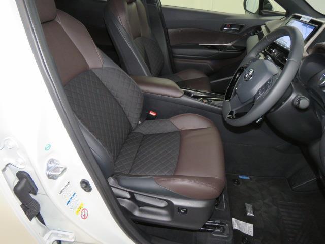 トヨタ C-HR G-T ナビフルセグTV バックモニター LEDヘッドライト