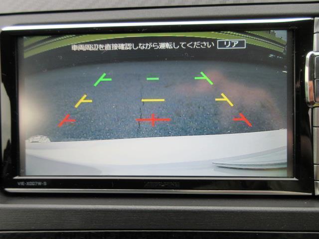 トヨタ プリウス Sツーリングセレクション・G's ナビ フルセグTV HID