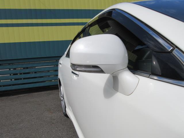 トヨタ クラウン アスリート  HDDナビ フルセグTV  HIDヘッドライト