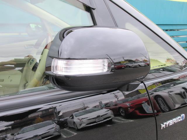 G フルセグ HDDナビ  HIDヘッドライト スマートキー(7枚目)