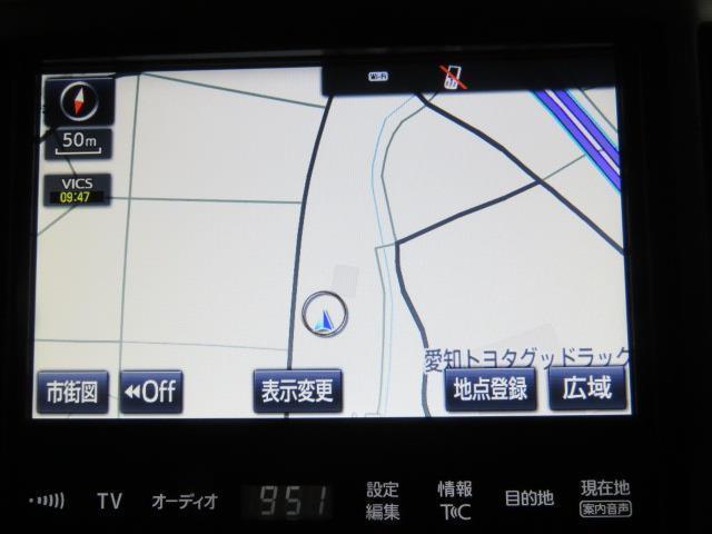 アスリートS-T 衝突被害軽減サポカー セーフティセンス(13枚目)