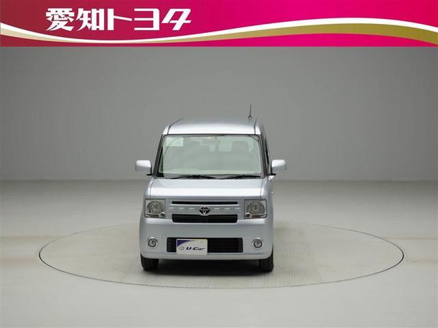 「トヨタ」「ピクシススペース」「コンパクトカー」「愛知県」の中古車5