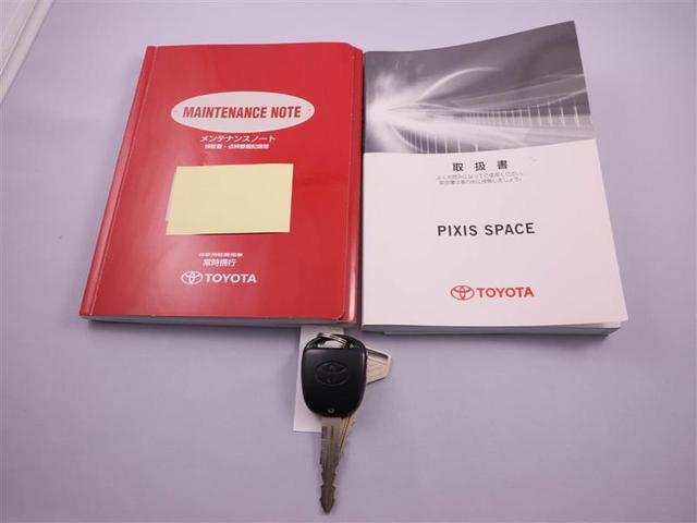 「トヨタ」「ピクシススペース」「コンパクトカー」「愛知県」の中古車12