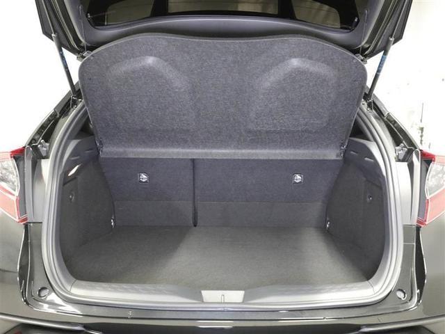 「トヨタ」「C-HR」「SUV・クロカン」「愛知県」の中古車11