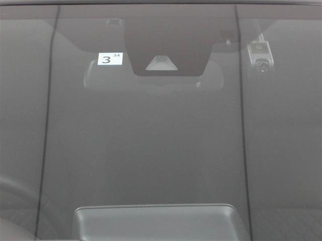 「トヨタ」「C-HR」「SUV・クロカン」「愛知県」の中古車16