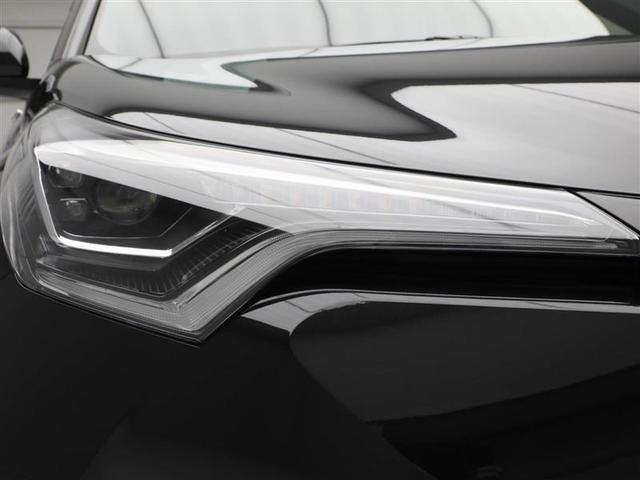 「トヨタ」「C-HR」「SUV・クロカン」「愛知県」の中古車17