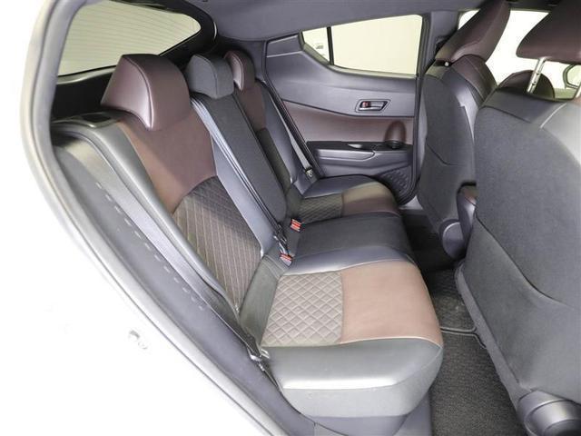 「トヨタ」「C-HR」「SUV・クロカン」「愛知県」の中古車9