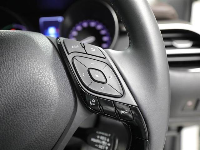 「トヨタ」「C-HR」「SUV・クロカン」「愛知県」の中古車13