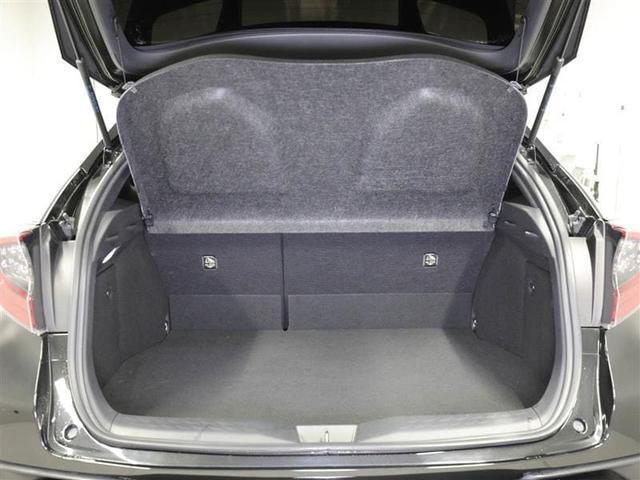 「トヨタ」「C-HR」「SUV・クロカン」「愛知県」の中古車10