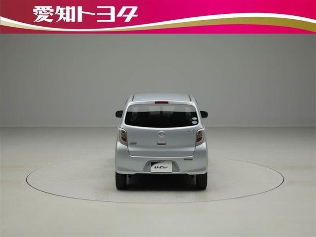 X CD 純正アルミ キーレス ETC デュアルエアバッグ(6枚目)