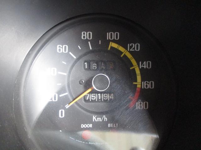 「日産」「スカイライン」「セダン」「愛知県」の中古車23