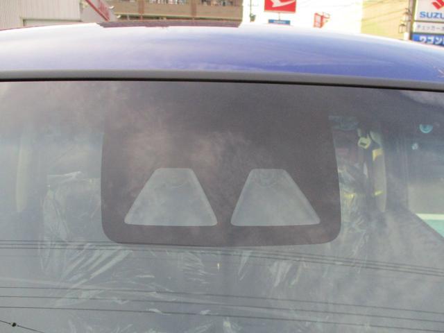 カスタム RS ハイパーSAIII LEDヘッドライト(7枚目)