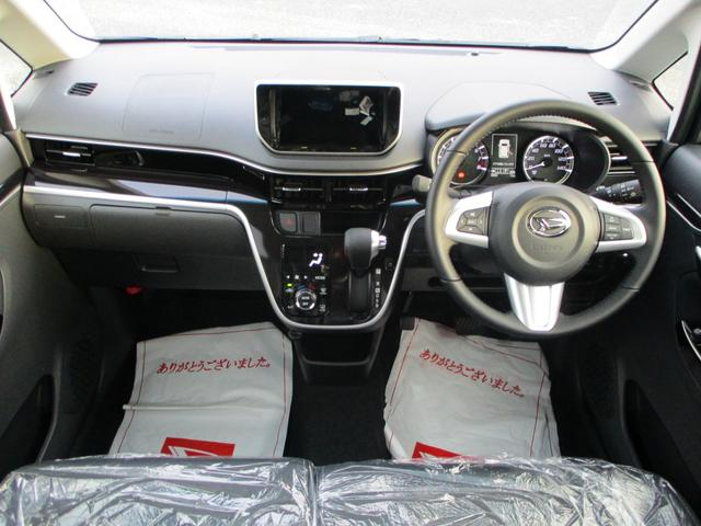 カスタム RS ハイパーSAIII LEDヘッドライト(10枚目)