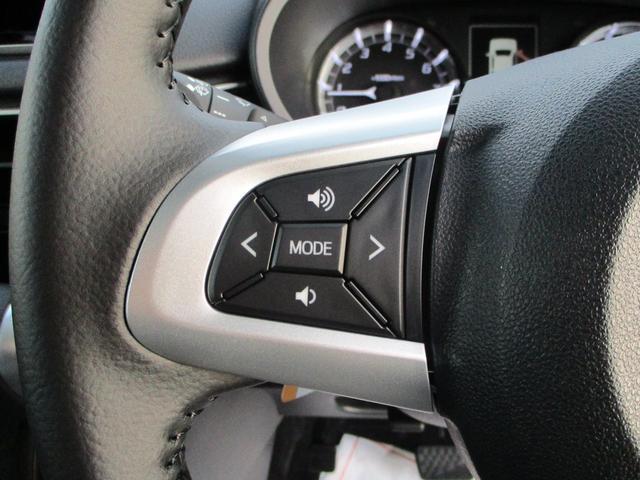 カスタム RS ハイパーSAIII LEDヘッドライト(12枚目)