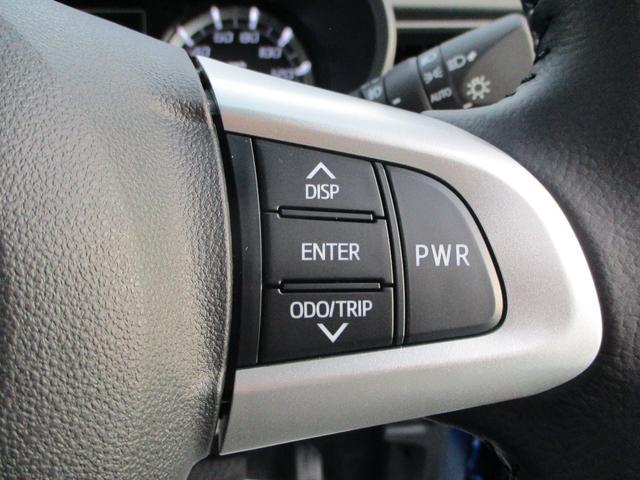 カスタム RS ハイパーSAIII LEDヘッドライト(13枚目)