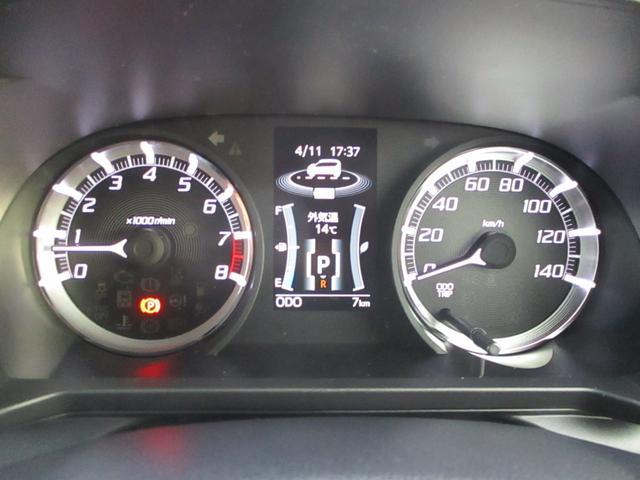 カスタム RS ハイパーSAIII LEDヘッドライト(14枚目)
