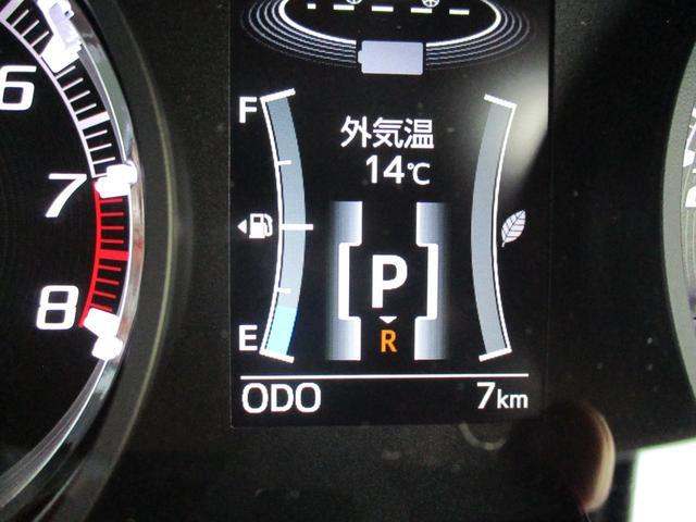 カスタム RS ハイパーSAIII LEDヘッドライト(15枚目)